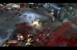Game-Play.ru Изображение